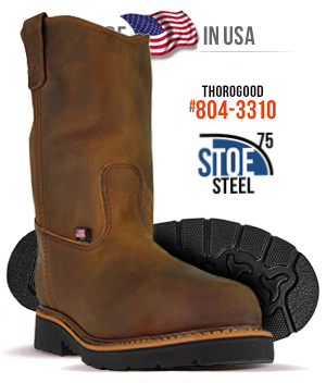 b2ffb324041 WORK BOOTS | HUNTING BOOTS | POLICE BOOTS | Composite Toe, Steel Toe ...