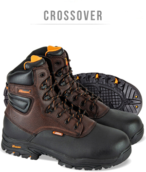 f7c778cfbe4 WORK BOOTS | HUNTING BOOTS | POLICE BOOTS | Composite Toe, Steel Toe ...