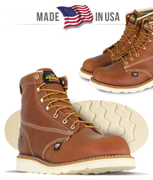 WORK BOOTS | HUNTING BOOTS | POLICE BOOTS | Composite Toe Steel