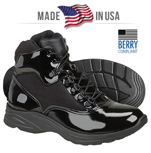 Work Boots Hunting Boots Police Boots Composite Toe